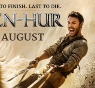 FLORIDA: Be the first to see BEN-HUR!!!