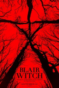 0916-blair-witch