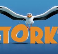 Gisell Says STORKS Fails To Deliver.