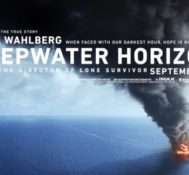 BOSTON: Be the first to see DEEPWATER HORIZON!!!