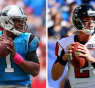 2016 NFL Picks: Week 4