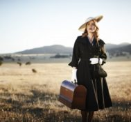 MIAMI: Be the first to see THE DRESSMAKER!!!