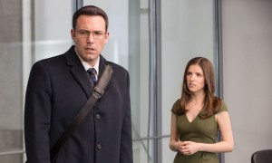 20161013t1547-5868-cns-movie-review-the-accountant-1300x780