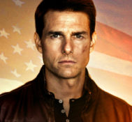 Gisell Says JACK REACHER: NEVER GO BACK Never Reaches Its Full Potential