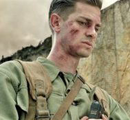 BOSTON: Be the first to see HACKSAW RIDGE!!!