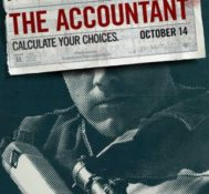 Florida: Be the first to see THE ACCOUNTANT!!!