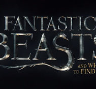 Claudio Says FANTASTIC BEASTS AND WHERE TO FIND THEM Falls Short of Its Potential