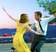 FLORIDA: Be the first to see LA LA LAND!!!
