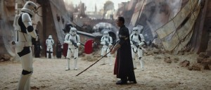 2016-fall-movie-preview-rogue-one-700x300