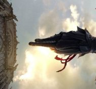 Ralph Says ASSASSIN'S CREED Is Boring, Uninspired, And Dull