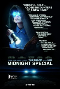 midnight_special_film_poster