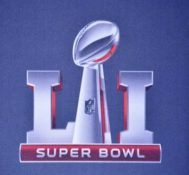 The Sportz Nutt Takes A Look At Super Bowl Championship Odds