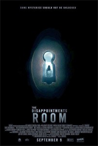 the-disappointments-room3