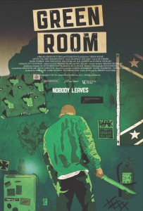green-room-poster3