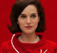 Gisell Says JACKIE Is A Tragic and Haunting Expose Of The Former First Lady.