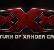 FLORIDA: Be the first to see XXX: RETURN OF XANDER CAGE!!!
