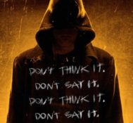 FLORIDA: Ready For A Last-Minute Screening Of THE BYE BYE MAN?!?!?!
