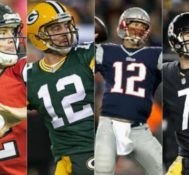 The Sportz Nutt Breaks Down His Picks For Championship Sunday