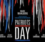Steve Says Patriots Day Will Remind You What #BostonStrong Was All About