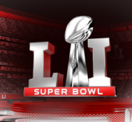 The Sportz Nutt Breaks Down The Super Bowl!