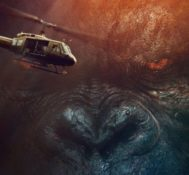FLORIDA: Be the first to see KONG: SKULL ISLAND!!!