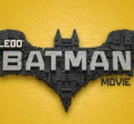 Holy Lego Bricks Batman! Gisell Says THE LEGO BATMAN MOVIE Is Bat-Tastic Perfection.