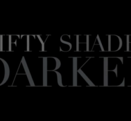 FLORIDA: You Can Be The First To See FIFTY SHADES DARKER!!