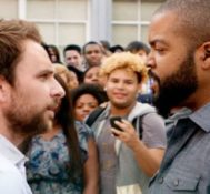 Ralph Says FIST FIGHT Is A Flat, Unfunny Mess Of A Comedy