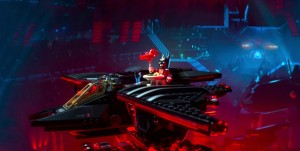 The-LEGO-Batman-Movie-Batcave-Teaser-Trailer-6