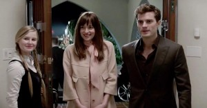 fifty-shades-of-grey-anastasia-steele-christian