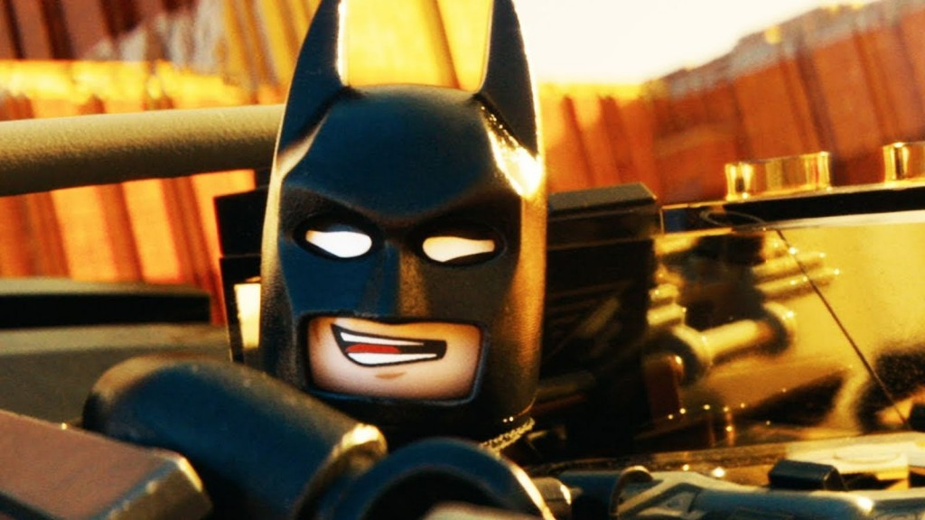 lego-batman-main.0.0