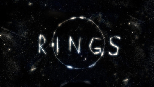rings-movie-paramount-530x300