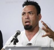 Fernando Says Eddie Bravo is taking Jiu Jitsu Competition To The Next Level!