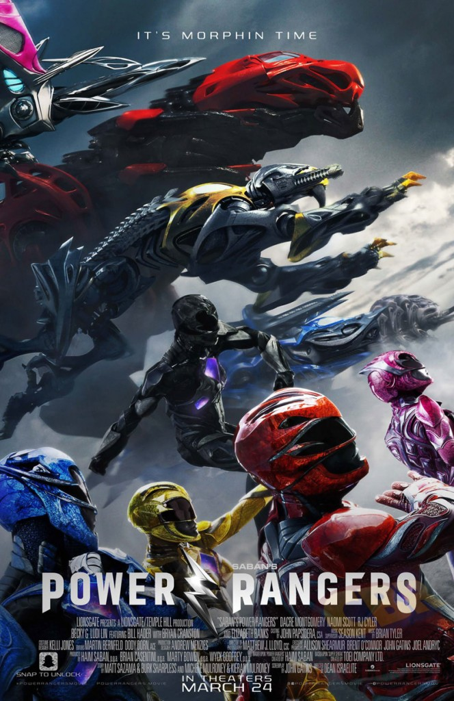 11111111111111111111111111111111111111111exclusive-final-power-rangers-poster-zords