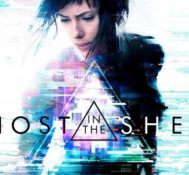 FLORIDA: Be the first to see GHOST IN THE SHELL!!!