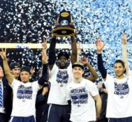 The Sportz Nutt Runs Through Some Of His Favorite March Madness Moments