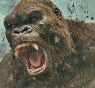 Claudio Says KONG: SKULL ISLAND Is Everything You Need From A Monster Movie