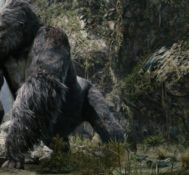 Ralph Says KONG: SKULL ISLAND Doesn't Monkey Around