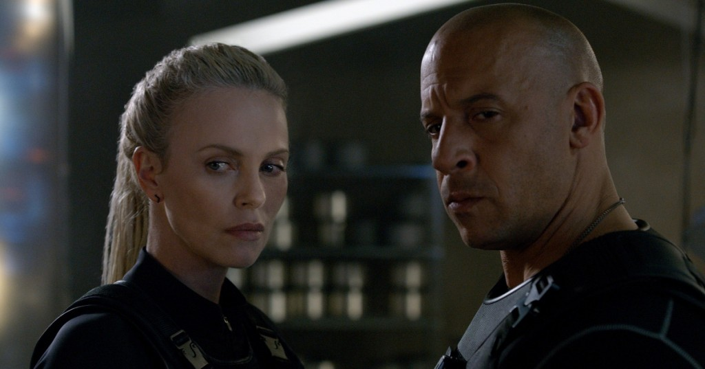111111111111111111the-fate-of-the-furious-charlize-theron-vin-diesel-1200x630-c