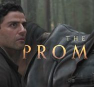 Gilberto Says THE PROMISE Is An Important and Compelling Film.
