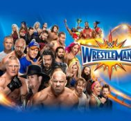 The Sportz Nutt Breaks Down Wrestlemania!