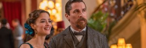 the-promise-christian-bale-slice-600x200