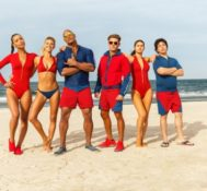 Ralph Says BAYWATCH Is Just Another Messy Attempt At Comedy
