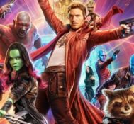 J.NARDO Loves GUARDIANS OF THE GALAXY VOL. 2 AND Kurt Russell's Hair.