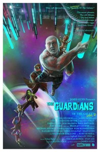 GUARDIANS+OF+THE+GALAXY+VOL