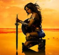 Gilberto Says WONDER WOMAN Is One Of The Best and Most Important Films Of All Time.