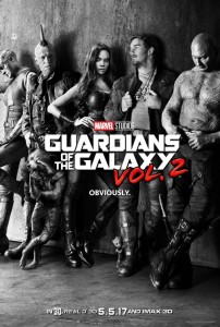 guardians_of_the_galaxy_vol_two