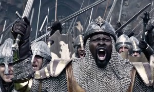 king-arthur-legend-of-the-sword-trailer-0