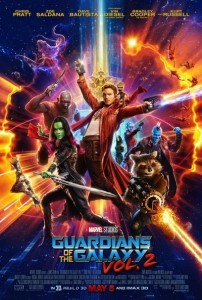 large_guardians_of_the_galaxy_vol_two_ver4