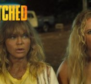 FLORIDA: Be the first to see SNATCHED!!!